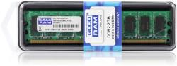 GOODRAM 2GB DDR2 800MHz GR800D264L6/2G