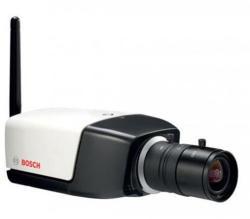 Bosch NBC-255