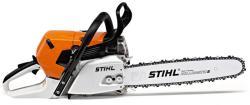 STIHL MS 441 C-M (11382000104)