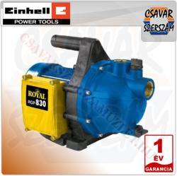 Einhell RGP 830