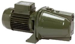 Saer M 300B