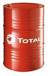 Total Quartz 5000 15w40 60L