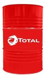 Total Quartz Diesel 7000 10w40 208L