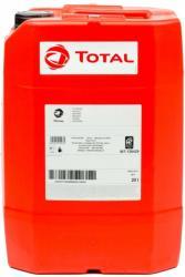 Total TP MAX 10W40 20L