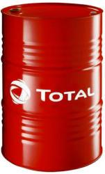 Total Tractagri Hdx Syn 10w40 208L