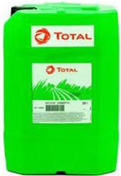 Total Tractagri Hdx Syn 10w40 20L