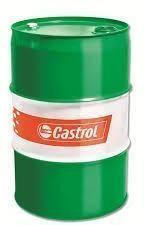 Castrol Enduron SLD 10W-40 208 L