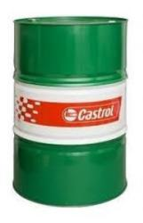 Castrol Tection Global 15W40 208L