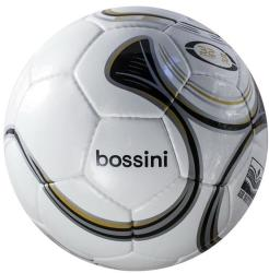 Bossini Best Match