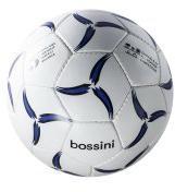 Bossini Range