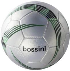 Bossini Defender