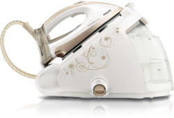 Philips GC9550/02