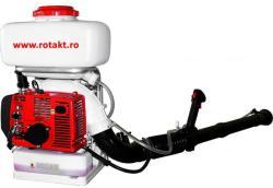 Rotakt 3WF-600 14L