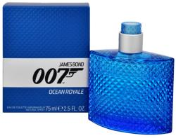 James Bond 007 Ocean Royale EDT 30ml