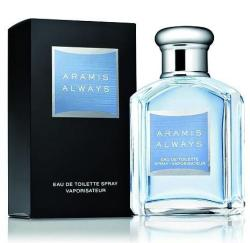 Aramis Always for Him EDT 100ml
