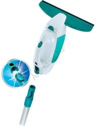 Leifheit Window Cleaner 51114