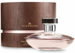 Banana Republic Rosewood EDT 100ml