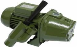 Saer M153