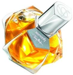 Thierry Mugler Womanity Les Parfums de Cuir EDP 60ml