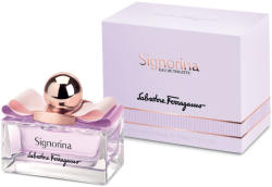 Salvatore Ferragamo Signorina EDT 30ml