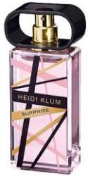 Heidi Klum Surprise EDT 15ml