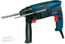 Bosch GBH 2-18 RE