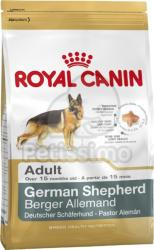 Royal Canin German Shepherd Adult 2x12kg