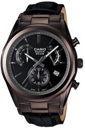 Casio BEM-509CL