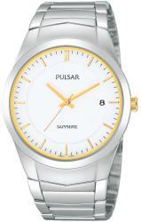 Pulsar PS9135X1