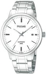 Pulsar PS9145X1