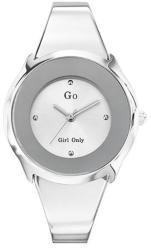 Go Girl Only 694724