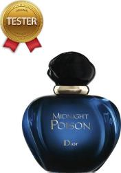 Dior Midnight Poison EDP 100ml Tester