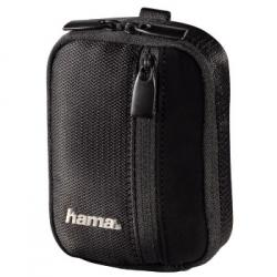 Hama Surrounder 30g