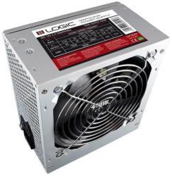 Logic ZAS-LOGI-SW-420-ATX-PFC 420W