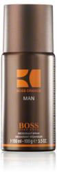 HUGO BOSS BOSS Orange Man (Deo spray) 150ml