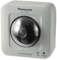 Panasonic WV-ST162