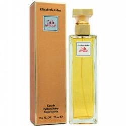 Elizabeth Arden 5th Avenue EDP 125ml Tester