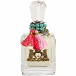 Juicy Couture Peace, Love & Juicy Couture EDT 100ml Tester