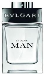 Bvlgari Man EDT 100ml Tester
