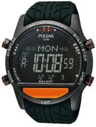 Pulsar PV4003X1