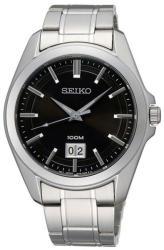 Seiko SUR009