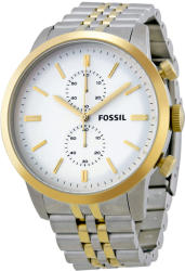 Fossil FS4785