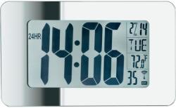 Eurochron EUS 95