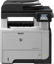 HP LaserJet Pro 500 M521dn (A8P79A)