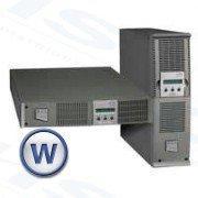 Eaton M 2000/3000 EXB RT3U (68405)