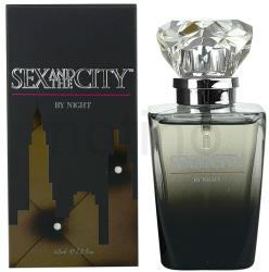 Sex And The City By Night EDP 60ml