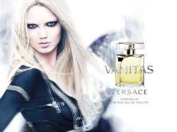 Versace Vanitas EDP 100ml Tester