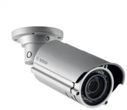 Bosch NTC-265PI