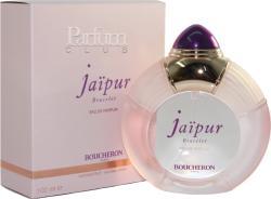 Boucheron Jaipur Bracelet EDP 100ml Tester