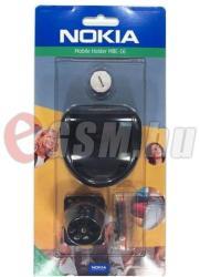 Nokia MBC-16
